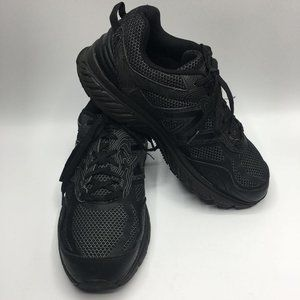 New Balance 510v4 Trail Running Sneakers